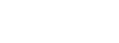 Adabra: Know your Customer, Enjoy the Experience